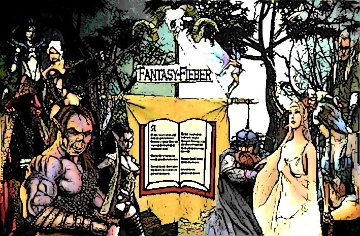 Fantasy Fieber