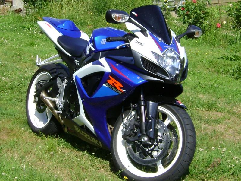 Motos esportivas acelerando em curitiba - parte 28