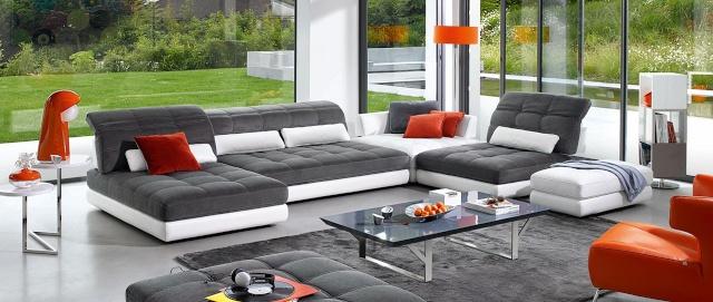 mon ancien et futur chez moi papier peint et peinture page 2. Black Bedroom Furniture Sets. Home Design Ideas