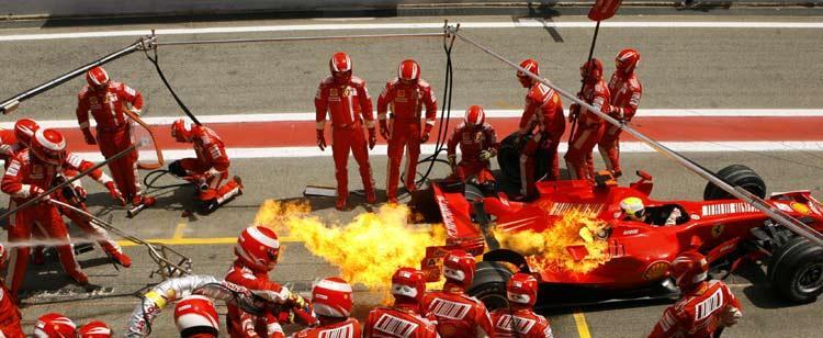 Formule-1