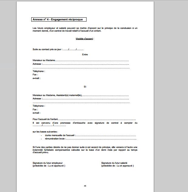 garantie de r u00e9servation de place    tarifs  bulletin de