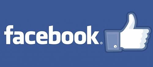 Grupo Facebook https://www.facebook.com/groups/parcheefootballclp/?ref=bookmarks