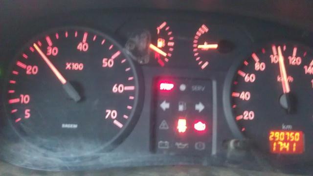 Voyant Préchauffage Diesel : kangoo voyant prechauffage allume avec perte puissance blog sur les voitures ~ Gottalentnigeria.com Avis de Voitures