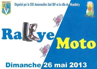 http://www.fjr-passion-gt.com/t2264-25-05-13-retour-rallye-moto-91#28294