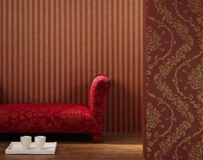 tissu ou rev tement textile. Black Bedroom Furniture Sets. Home Design Ideas