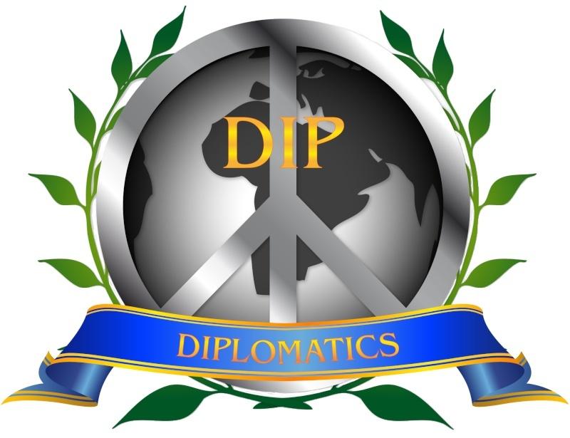 The diplomatics
