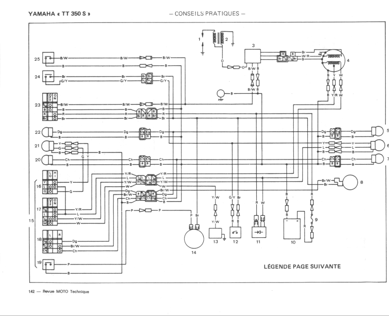 14210 Yamaha Tt Wiring Diagram on yamaha r6 wiring diagram, ktm exc wiring diagram, yamaha grizzly wiring diagram,