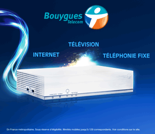 vente privee bouygues 4.90