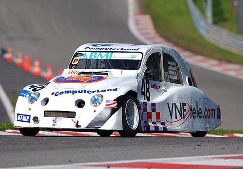 2cv racing cup 1  24