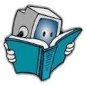 FAQ du forum, Fonctionnement et TUTO DIVERS
