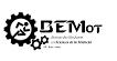 BEMot - Bureau des Étudiants en Sciences de la Motricité