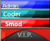CA Coder/Admin