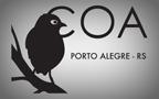 Clube de Observadores de Aves de Poa