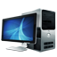 http://i73.servimg.com/u/f73/15/23/04/79/mycomp10.png