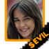 http://i73.servimg.com/u/f73/15/33/64/35/sevilc10.png