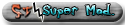 Süper Moderatör