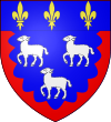 bourge10.png