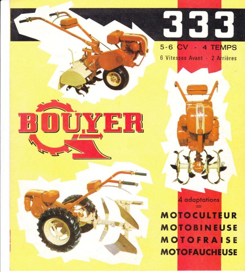 moteur abb catalogue