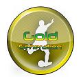 Gold Génération