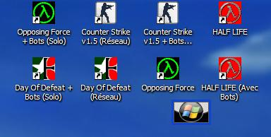 half life opposing force startimes