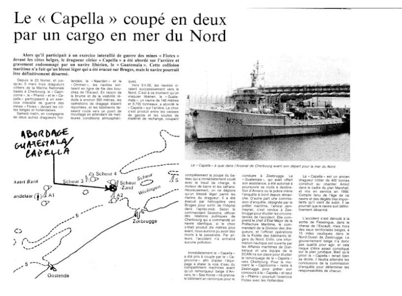 capell10.jpg