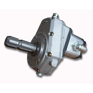 Pompe hydraulique fendeuse pas cher