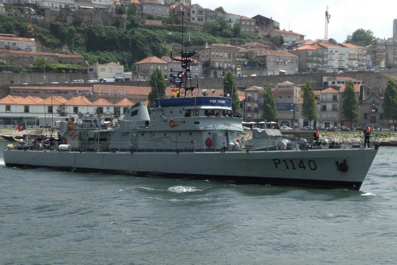 porto210.jpg