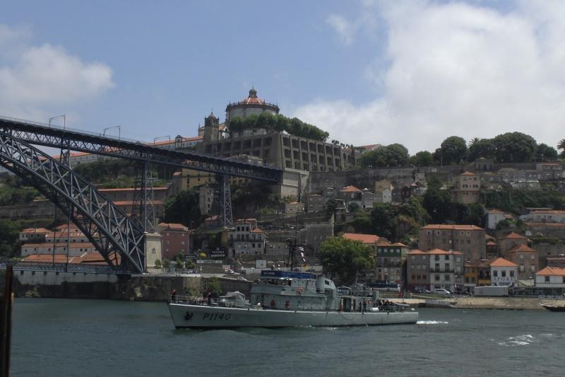 porto511.jpg