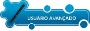 USUÁRIO AVANÇADO