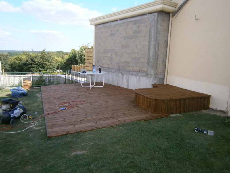 terrasse bois par jb
