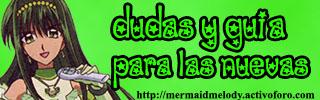 http://i73.servimg.com/u/f73/16/03/52/86/duda10.jpg