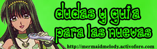https://i73.servimg.com/u/f73/16/03/52/86/duda10.jpg