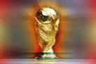 - FIFA -