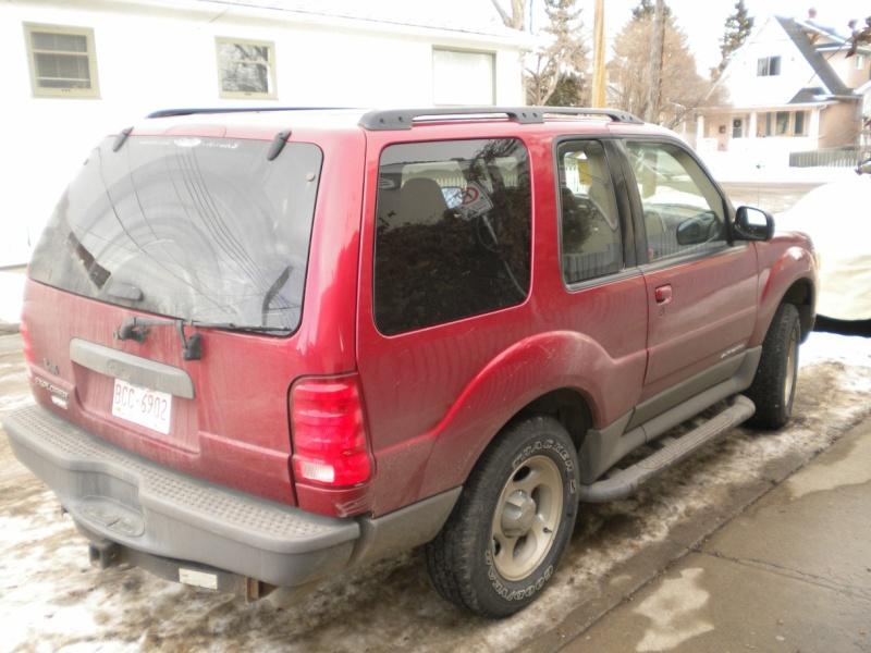 rear-310.jpg
