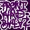 East Side Purpz'52 Blocc