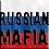 Русская Мафия