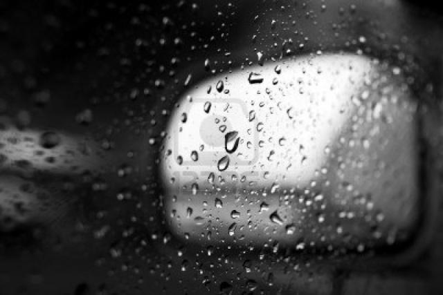 Les jours de pluie dans LES 4 SAISONS jour_d10