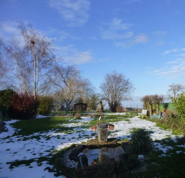 L'hiver s'en va ! dans LES 4 SAISONS p1010810