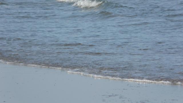 Jeu de vagues dans MOMENT DE VIE p1130110