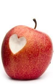 Amour, amour ! dans MOMENT DE VIE pomme_10