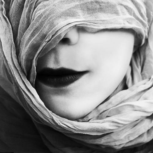 Le Silence dans MOMENT DE VIE silenc10