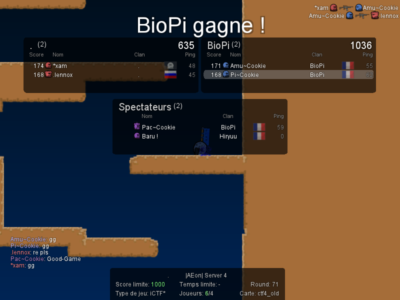 biopi_11.png