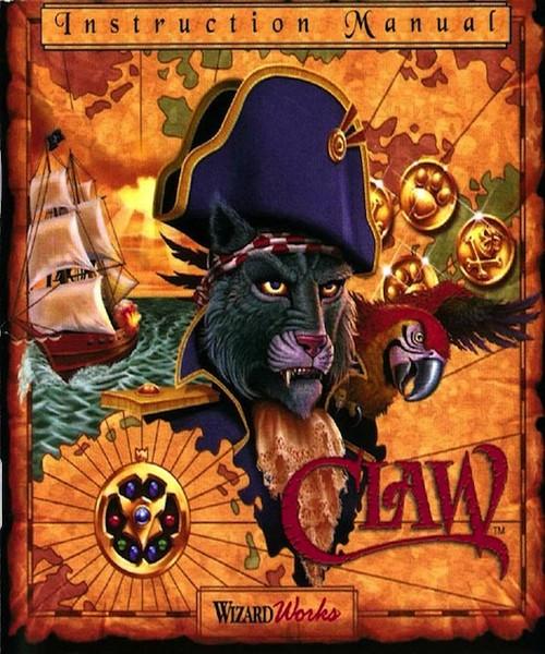 claw 64.5 مباشر,بوابة 2013 captai10.jpg
