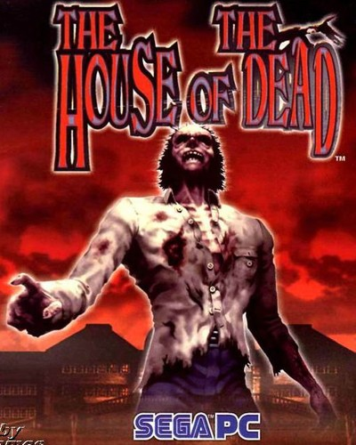 House مجانية كاملة برابط