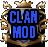 Clanmoderator