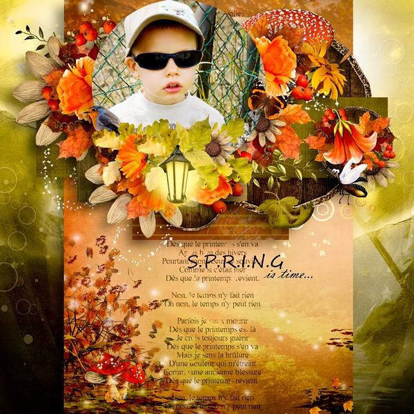 spring12.jpg