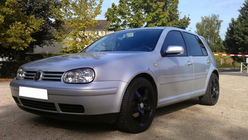 vw golf iv tdi 110 highline 2000 de spacy59 garage des golf iv tdi 110 forum volkswagen. Black Bedroom Furniture Sets. Home Design Ideas