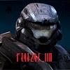 Spartan_112