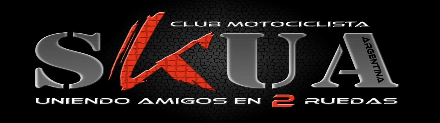 Club Skua Argentina