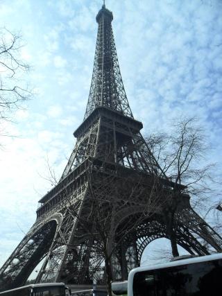 http://i73.servimg.com/u/f73/16/69/07/11/paris_11.jpg